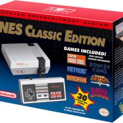 nes-classic-edition-box (1)