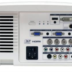 EH505