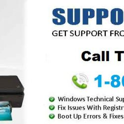 hp-technical-support-number