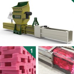 pe-foam-recycling-process_150626