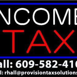 income_tax_graphic
