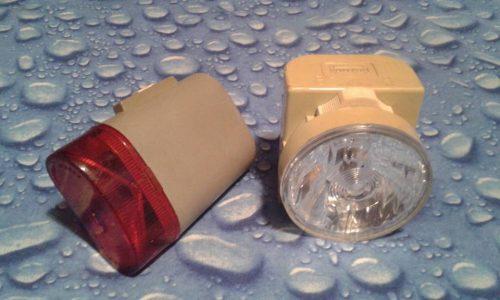 lamp1