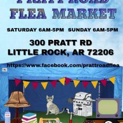 Copy of Copy of Flea Market
