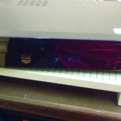 KIMG0355