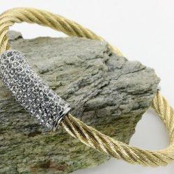 fine-jewelry-brass-with-3x-14k-gold-overlay-with-genuine-white-cubic-zirconia-bracelet-888888913_18420181339568190720