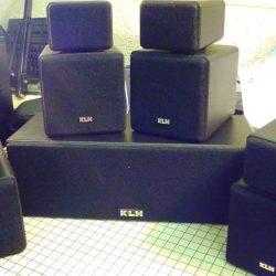 KLH51