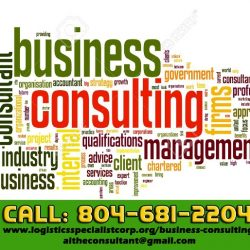 business-consulting-concept
