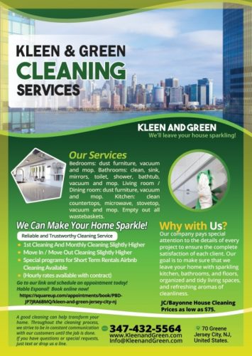 Kleen_and_Green_Cleaning_Service