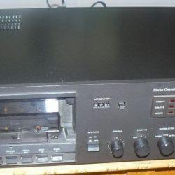nad-6050c-cassette-tape-deck