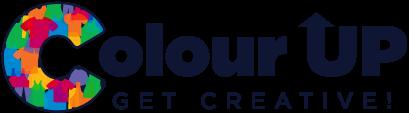 Colour-Up-Logo-GETCREATIVE