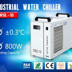 CWUL-10