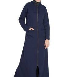 Cotton Abayas (small)
