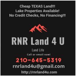 RNR_Land_4_U