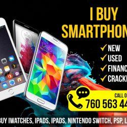 Buy_Smartphones