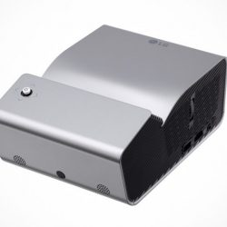 lg-ph450ug-minibeam-ust-projector-8-920x518