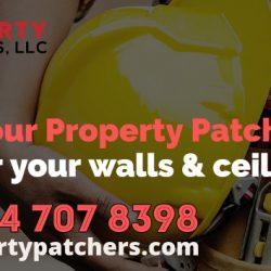Property_Patchers