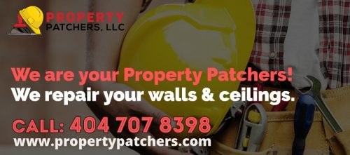 Property_Patchers