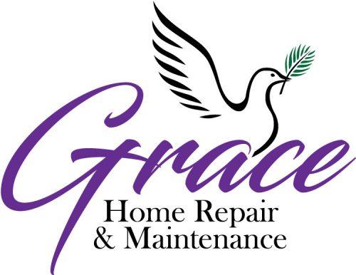 GraceHomeRepair