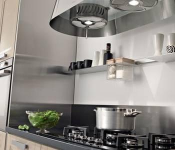 Contemporary Kitchens Eurolife Sydney