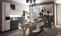 Contemporary Sydney Kitchens Eurolife